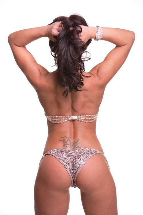 competition-suits-bikini-back4.jpg