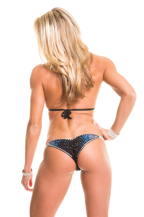 competition-suits-bikini-back.jpg