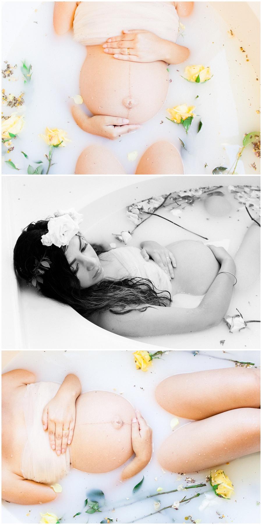 ©BELLYGLOWPHOTOGRAPHY.COM - Blog (8 of 33).jpg