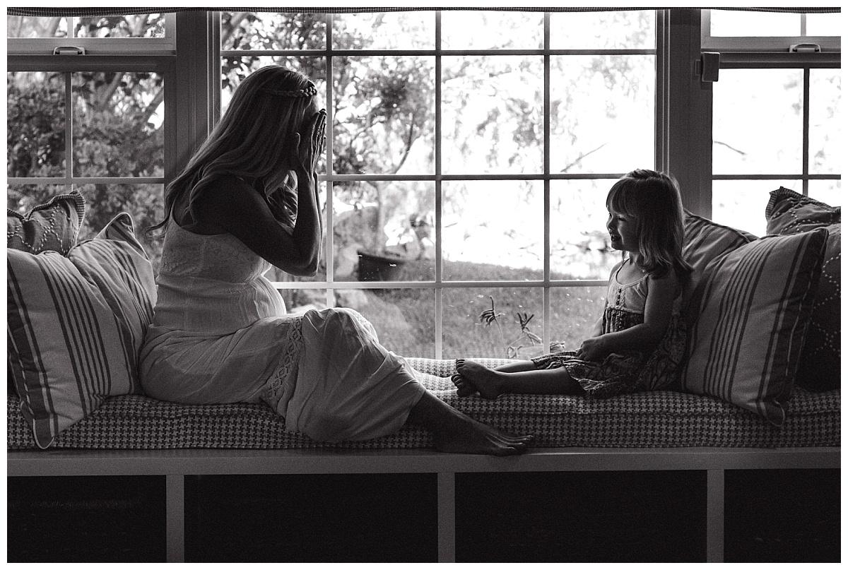 MaternitySession_BellyGlowPhotography_SanDiegoCA (1).jpg
