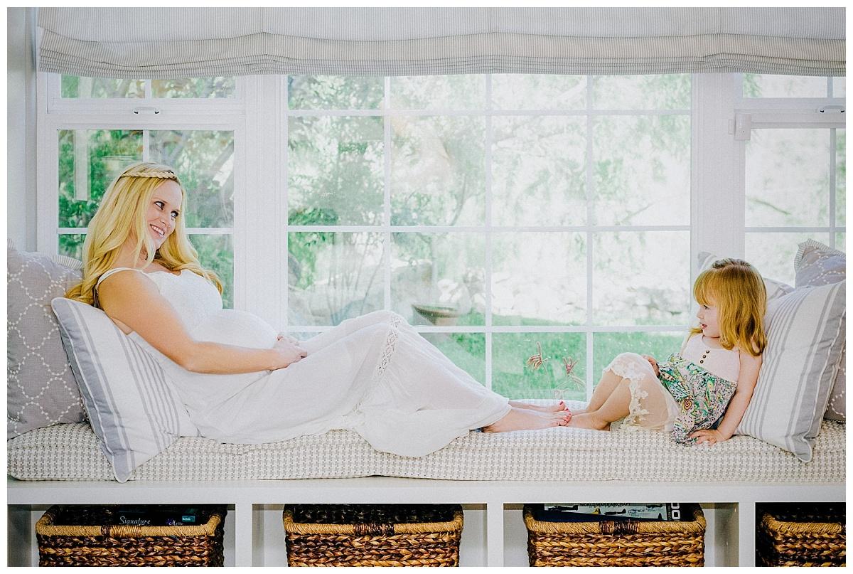 MaternitySession_BellyGlowPhotography_SanDiegoCA (3).jpg