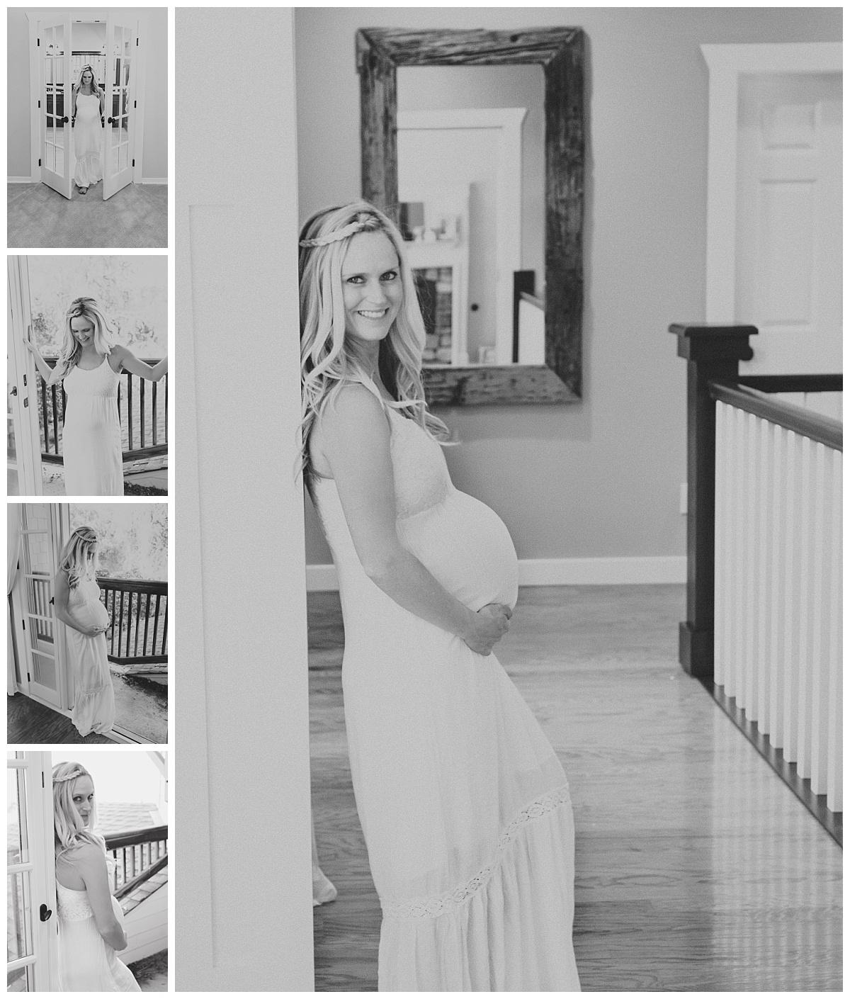 MaternitySession_BellyGlowPhotography_SanDiegoCA (14).jpg