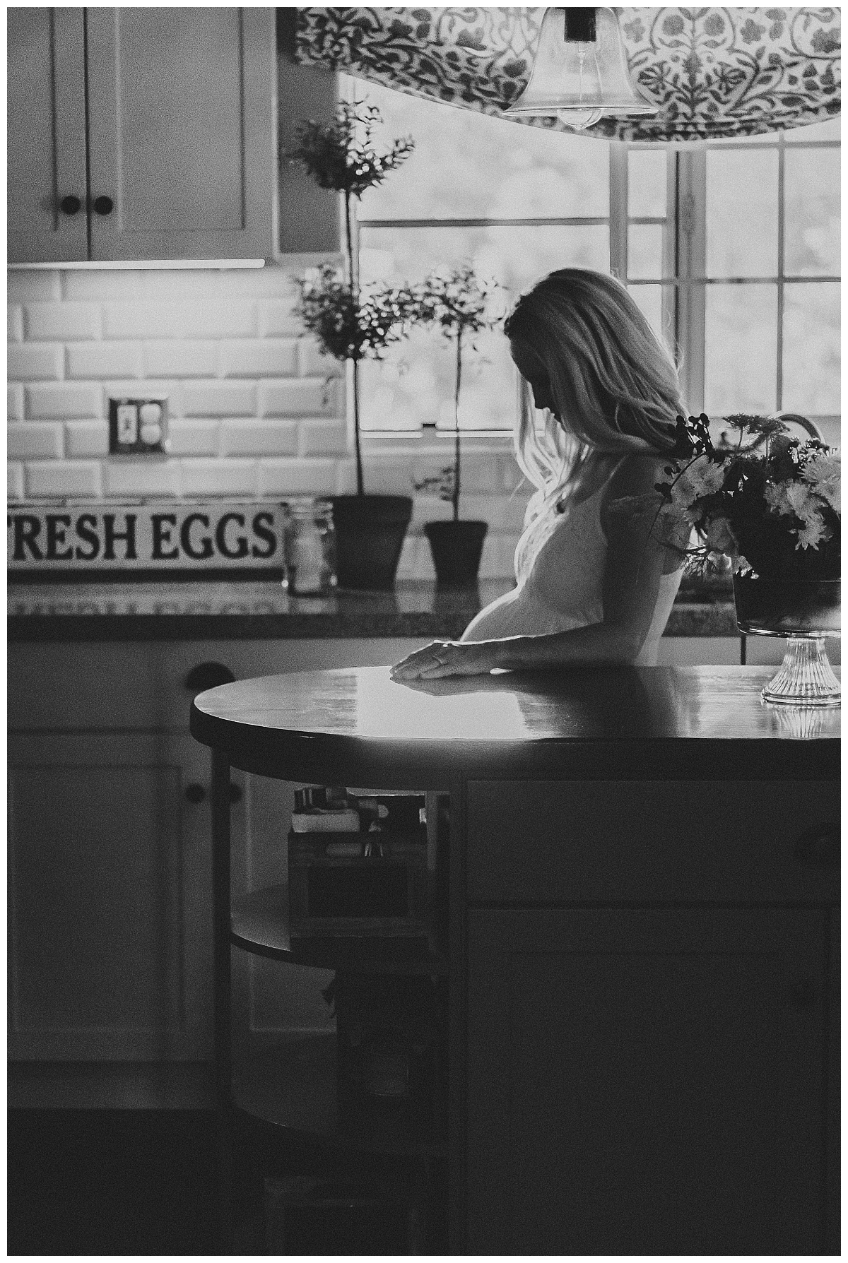 MaternitySession_BellyGlowPhotography_SanDiegoCA (18).jpg