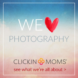 CM_affiliate_banner_WeLovePhotography_250x250.jpg