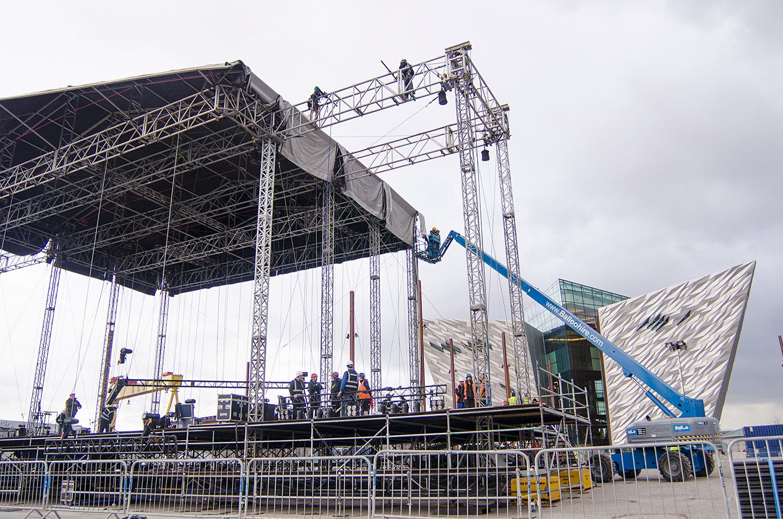 stage-build-belfast.jpg