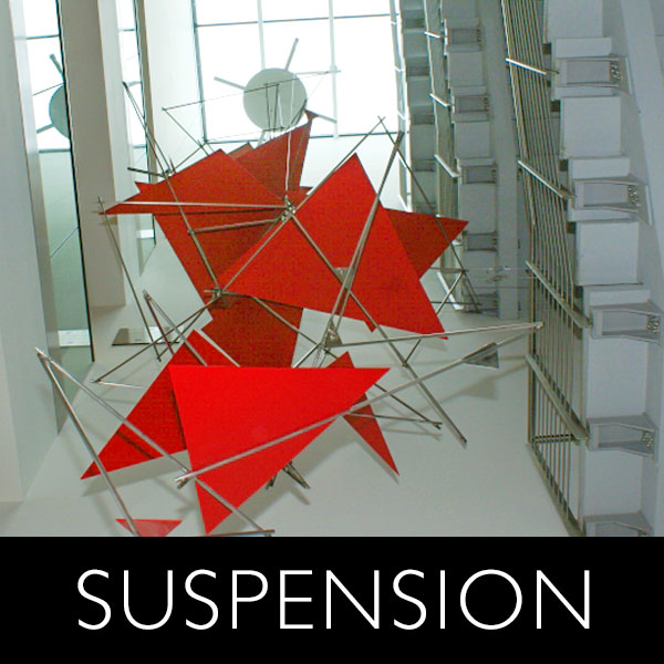 suspension-rigging-services.jpg