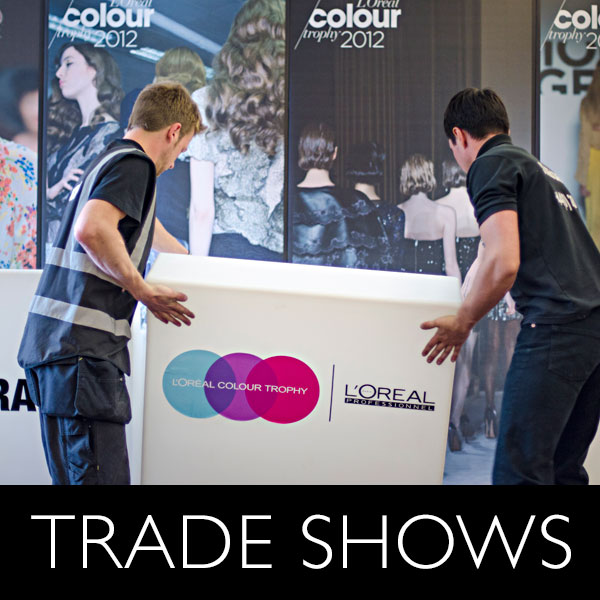 trade-show-services.jpg