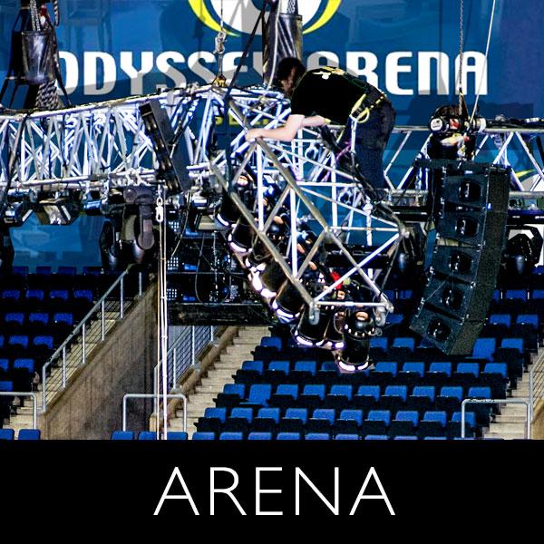 arena-rigging-belfast