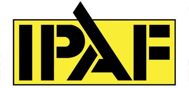 ipaf-logo