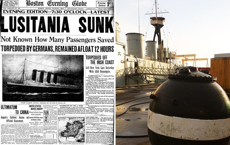 lusitania-1.jpg