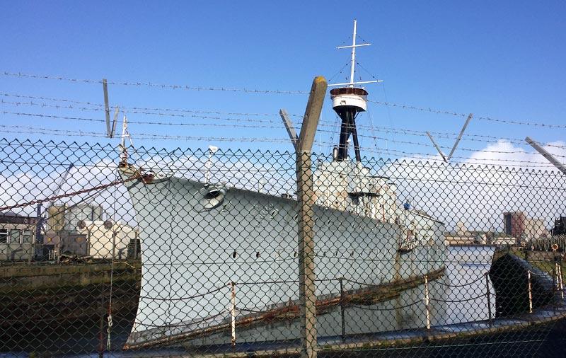 lusitania-0.jpg