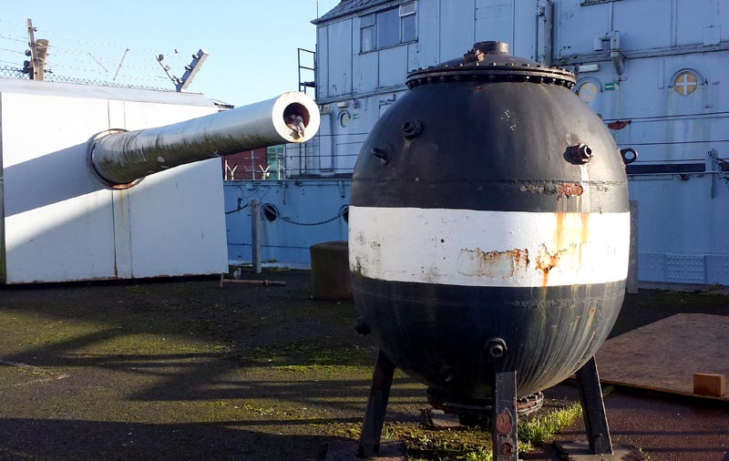 lusitania-3.jpg