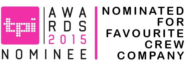 tpi-nominee-2015.jpg