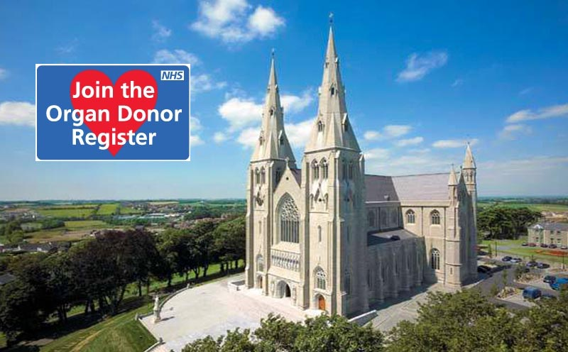 armagh-donor-event-3.jpg