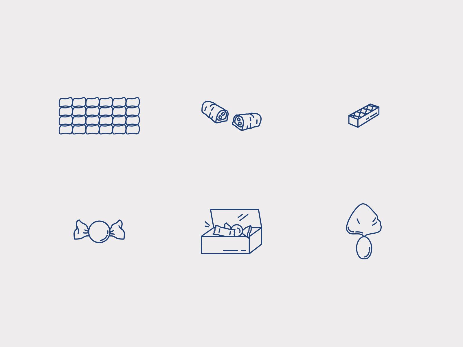 icons-lacta-studies.jpg