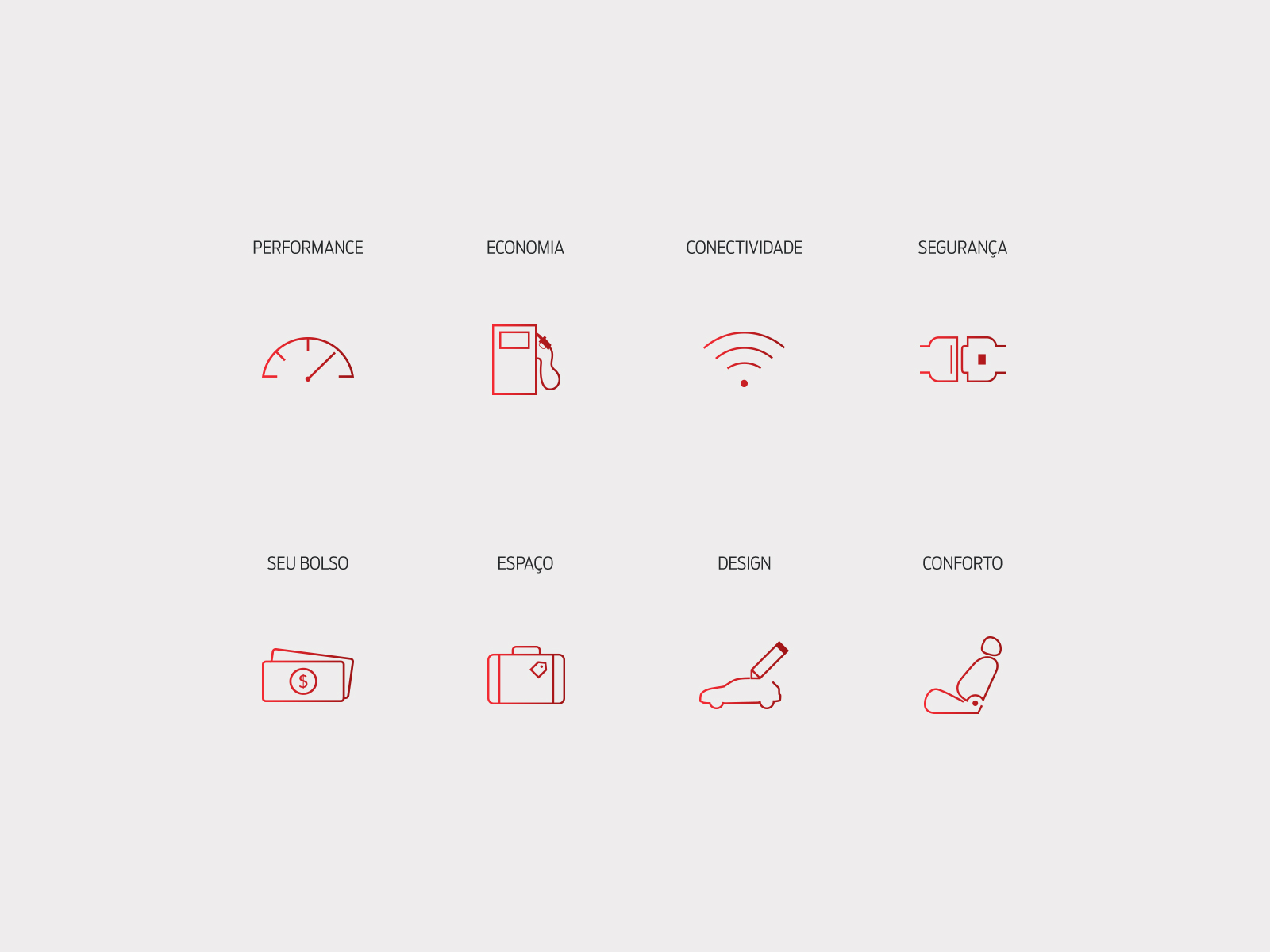 icons-ka-studies.jpg