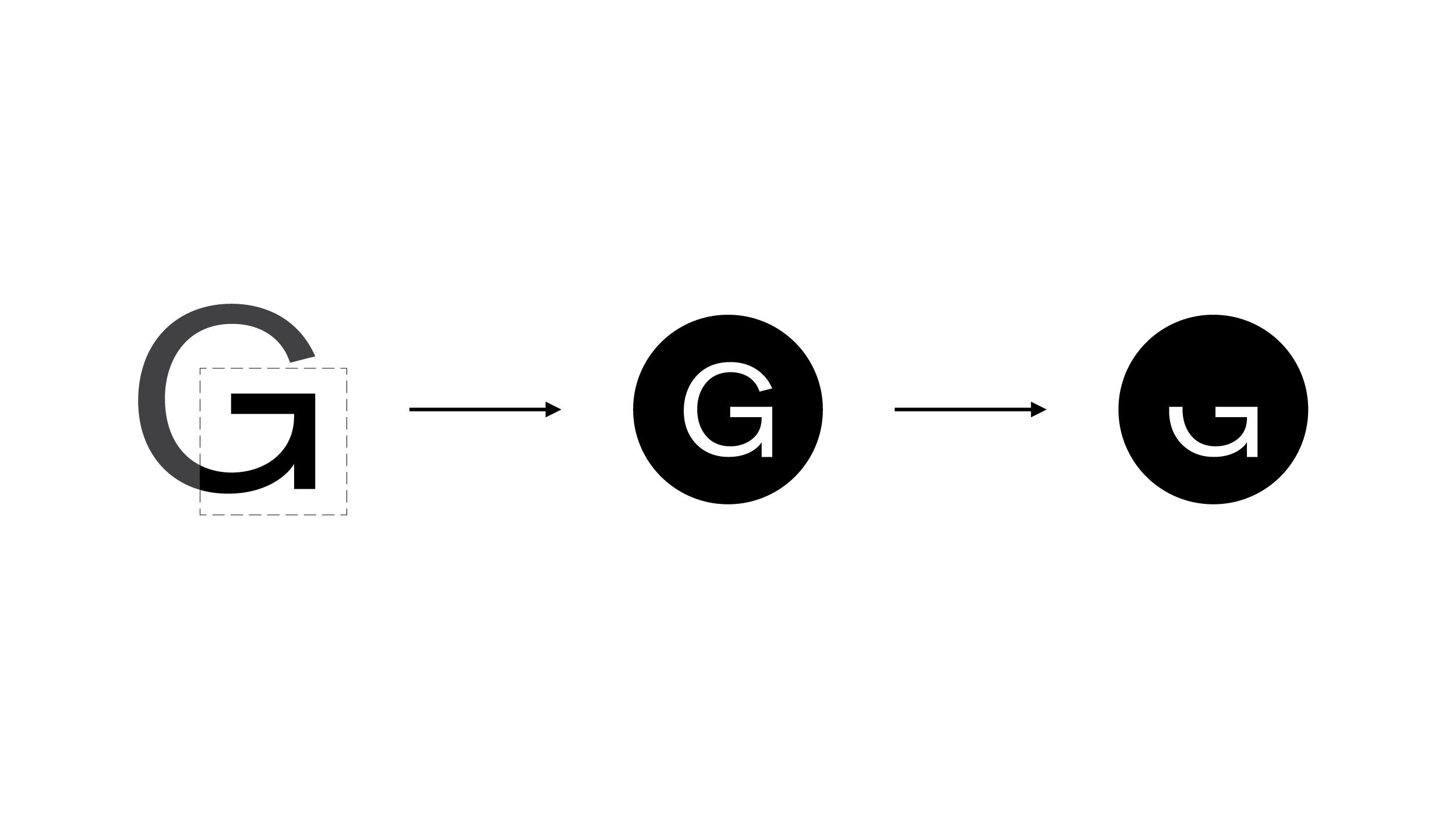 grow-id-05.png