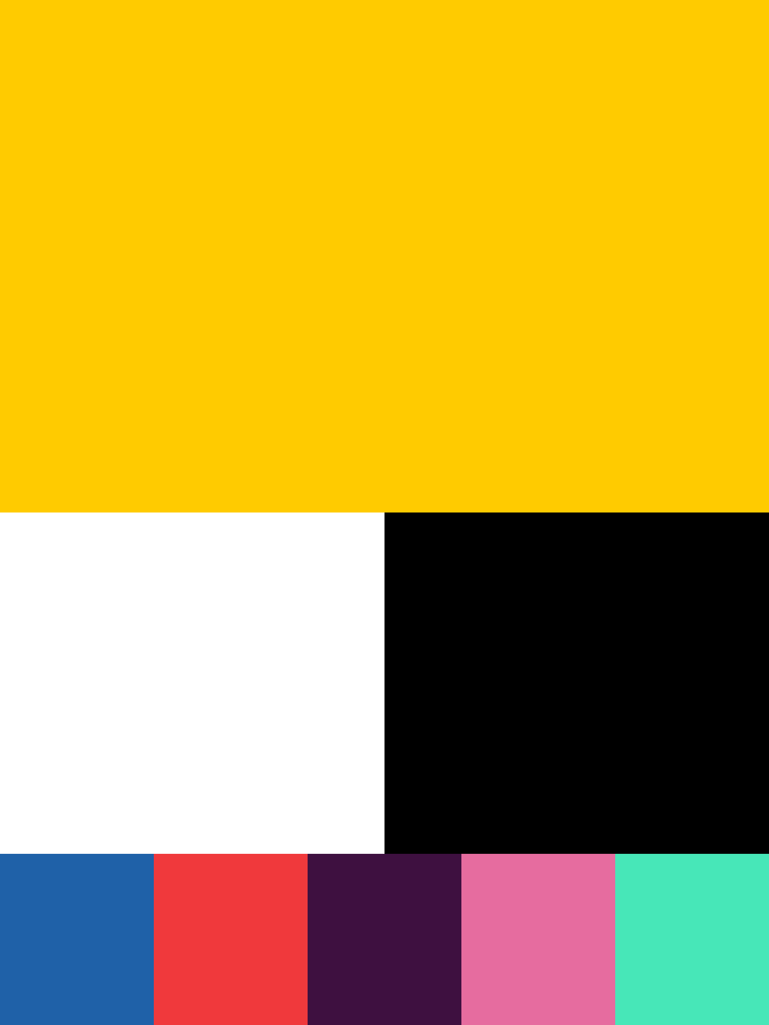 color.png
