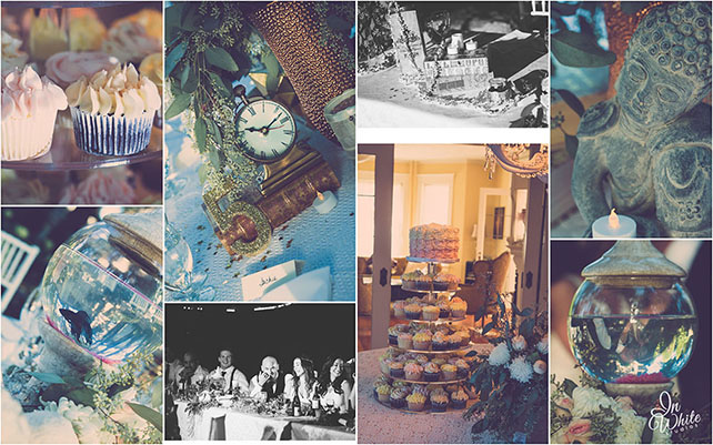 Edmonton-Sherwood Park-Wedding-Photography-YEG-Errands
