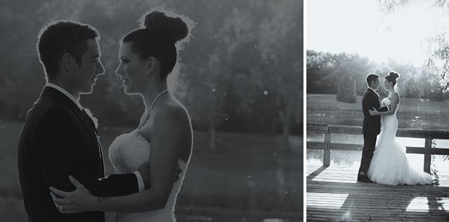 Edmonton-Wedding-Photographer-YEG-Bride-Groom copy