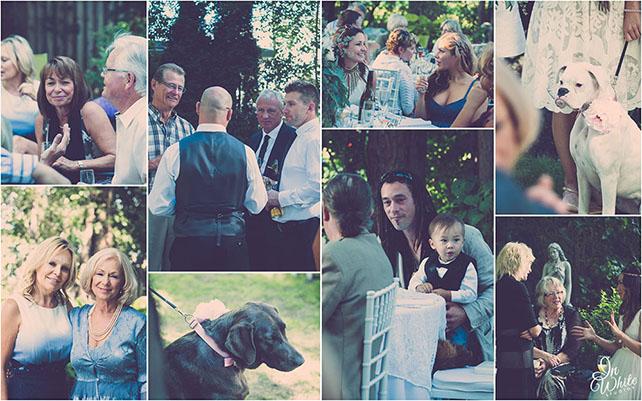 Edmonton-Wedding-YEG-Sherwood Park-Photogrpahers-Seating