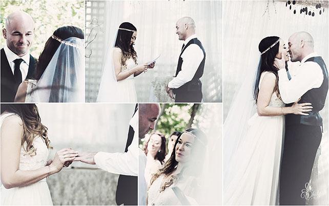Edmonton-YEG-Sherwood Park-Wedding-Photographers-Vows