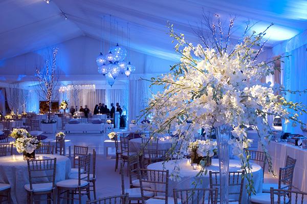 Edmonton-Wedding-Photographers-Winter-YEG-Sherwood Park-Bride-Groom-1