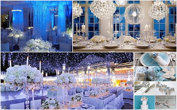 Edmonton-Wedding-Photographers-Winter-YEG-Sherwood Park-Bride-Groom
