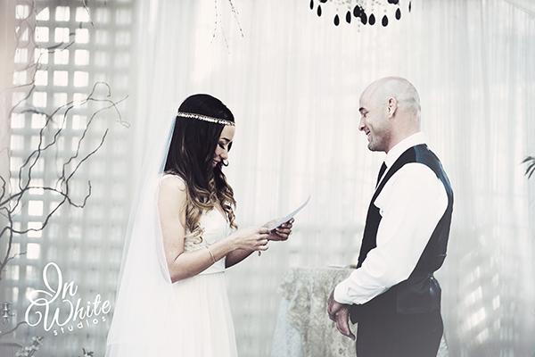 Edmonton-Wedding-Photographers-YEG-Engaged-Sherwood Park-Bride-Groom-1