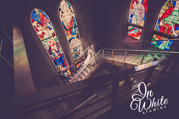 Edmonton-Wedding-Photographers-YEG-Engaged-Sherwood Park-Bride-Groom-Church
