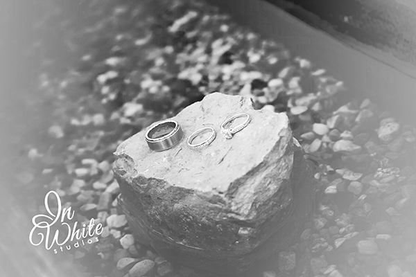Edmonton-Wedding-Photographers-YEG-Engaged-Sherwood Park-Bride-Groom