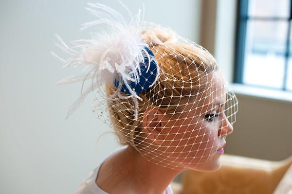 blue hair peiece-wedding-sherwood park-yeg-edmonton-photographers