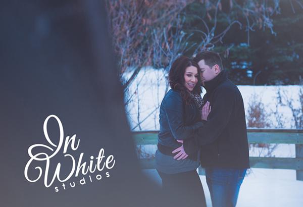 edmonton wedding photographers-engagement photos-yeg-sherwood park-4