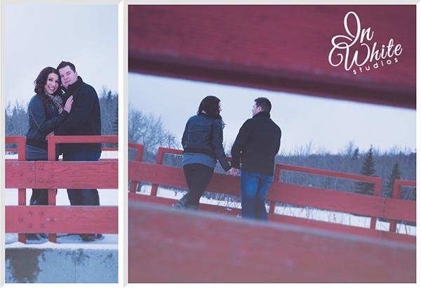 edmonton wedding photographers-engagement session-yeg-sherwood park-3