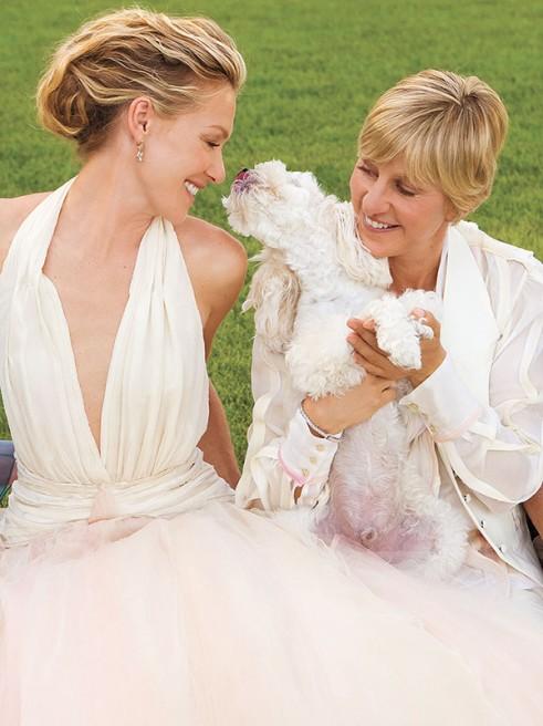 ellen-degeneres-edmonton wedding photographers-yeg
