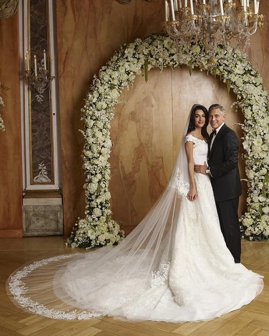 george-amal-clooney wedding-edmonton photographers-yeg-sherwood park