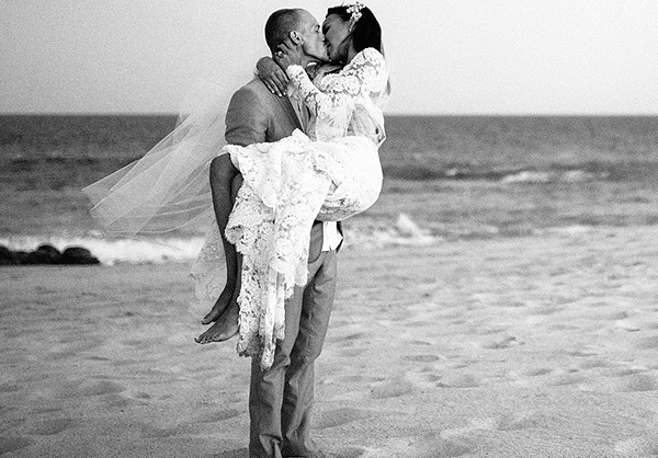 naya-rivera-edmonton wedding photographers-yeg-sherwood park