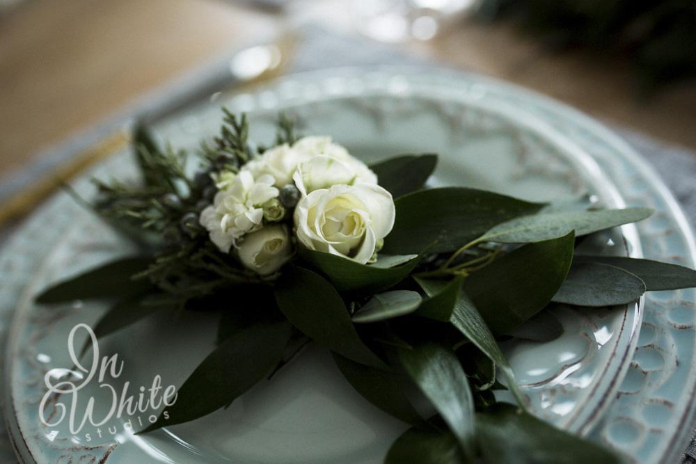 Edmonton Wedding Photography 3.jpg