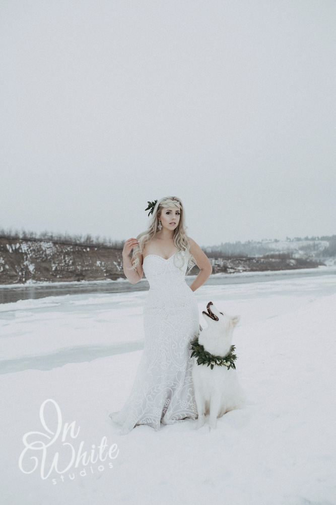Edmonton Wedding Photography 6.jpg
