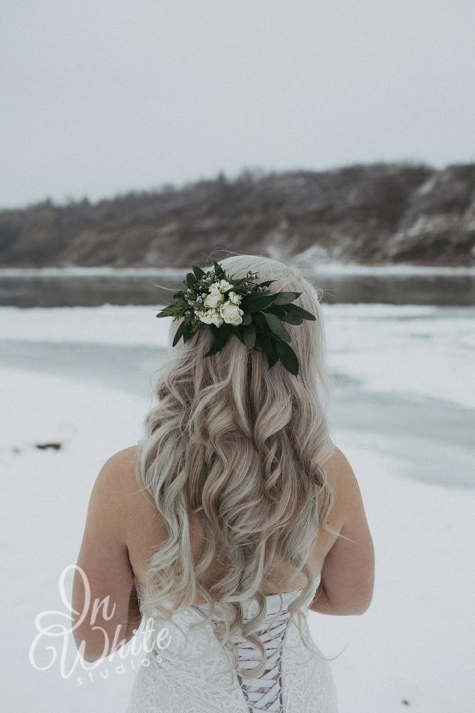 Edmonton Wedding Photography 7.jpg