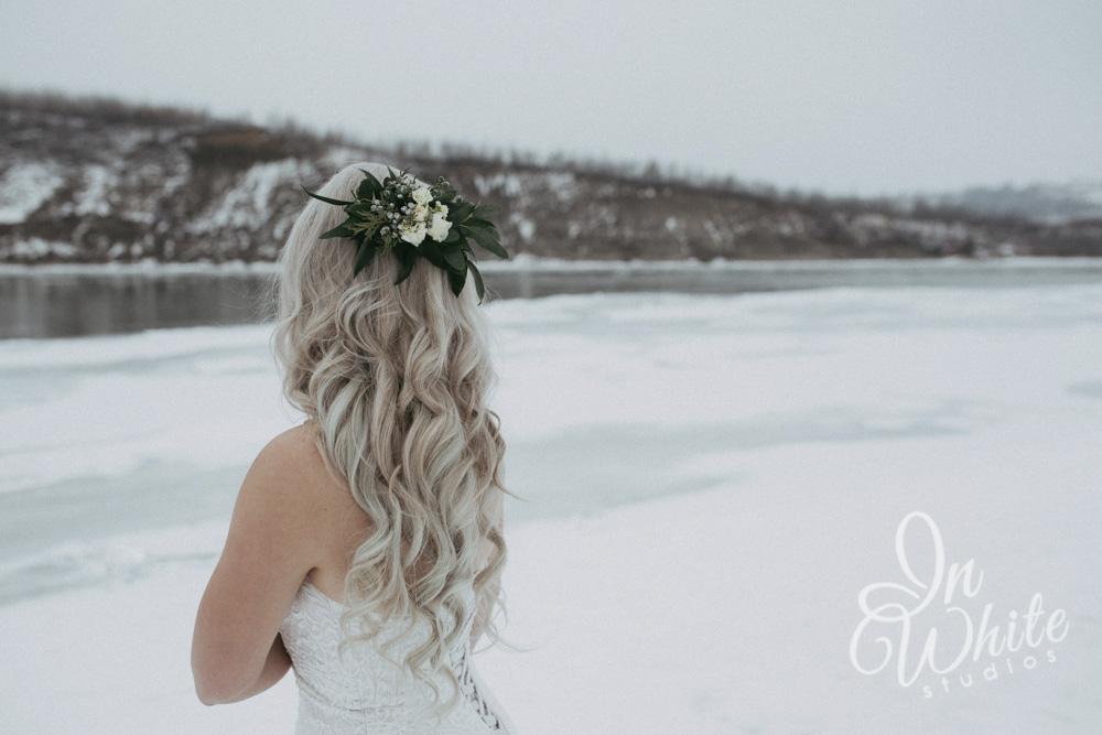 Edmonton Wedding Photography 9.jpg