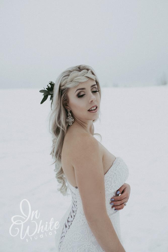 Edmonton Wedding Photography 10.jpg