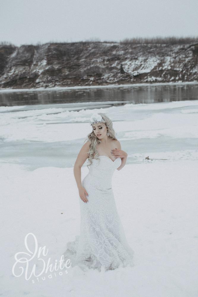 Edmonton Wedding Photography 12.jpg