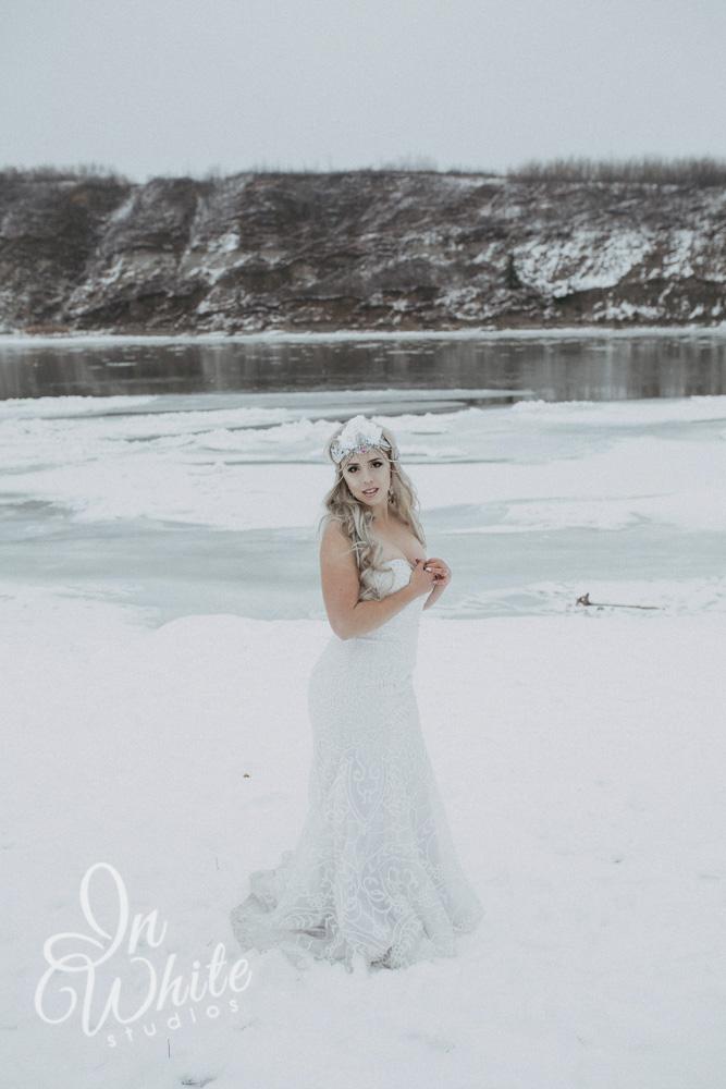 Edmonton Wedding Photography 15.jpg