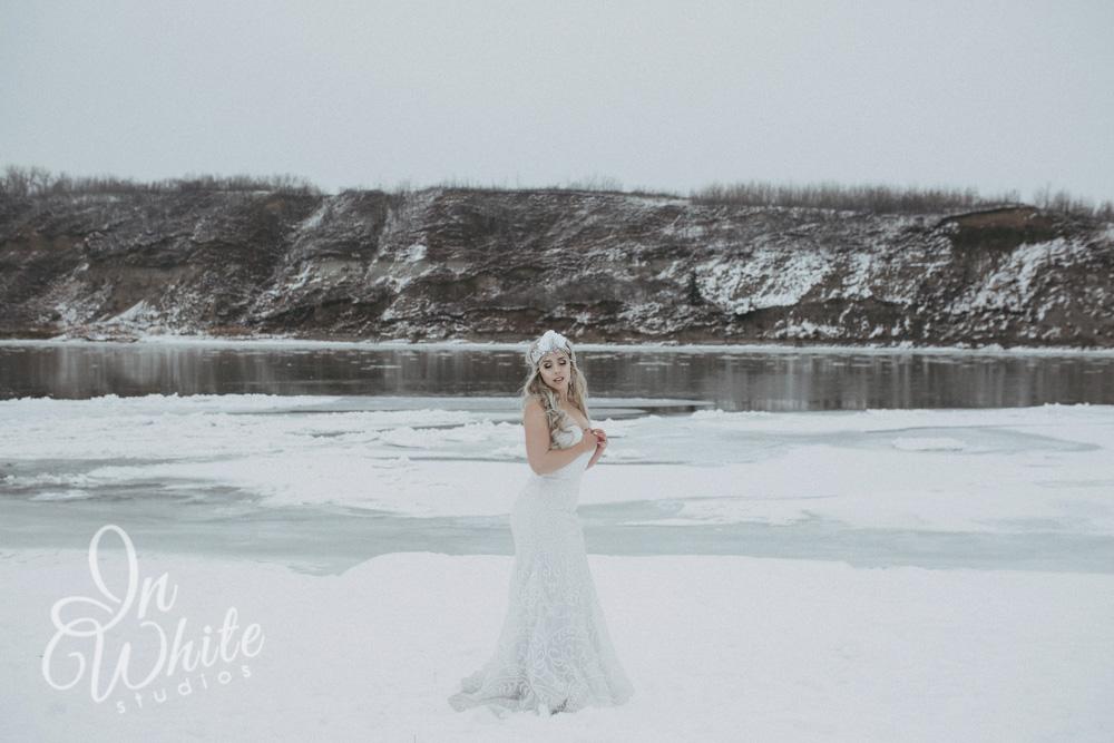 Edmonton Wedding Photography 16.jpg