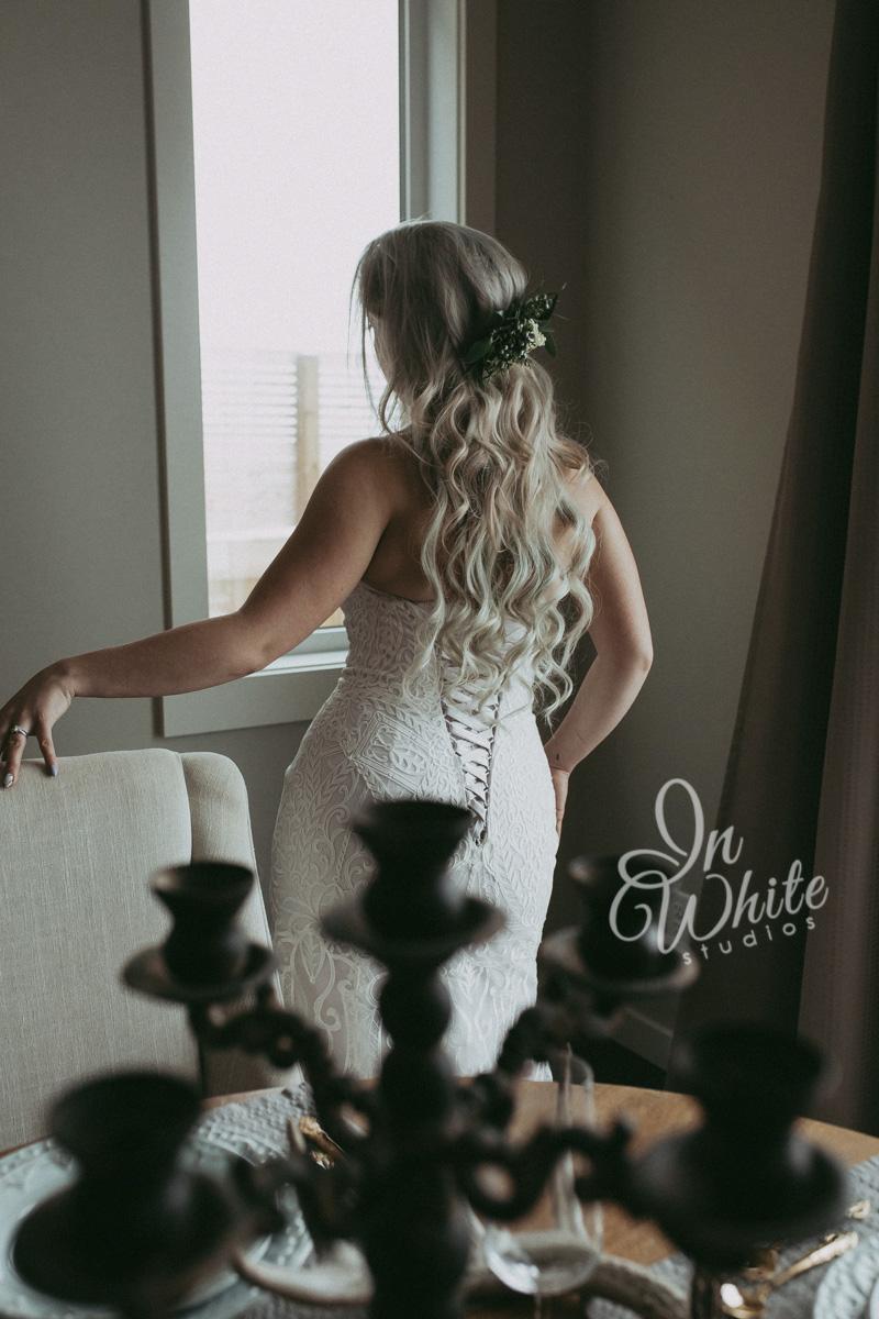 Edmonton Wedding Photography 18.jpg