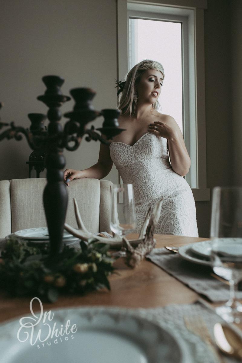 Edmonton Wedding Photography 19.jpg