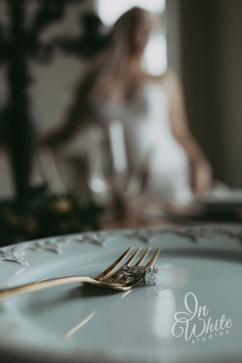 Edmonton Wedding Photography 20.jpg