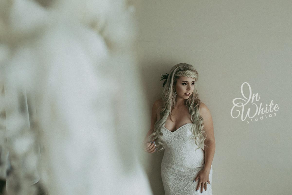 Edmonton Wedding Photography 22.jpg