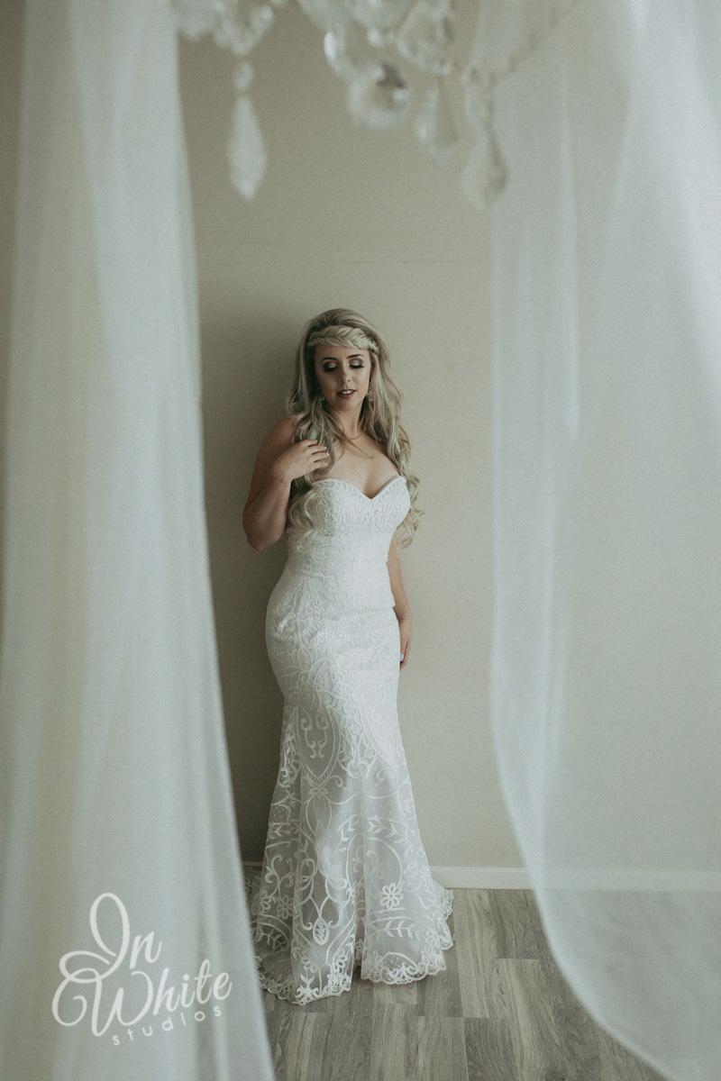 Edmonton Wedding Photography 23.jpg